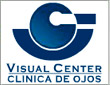 VISUAL CENTER CLINICA DE OJOS